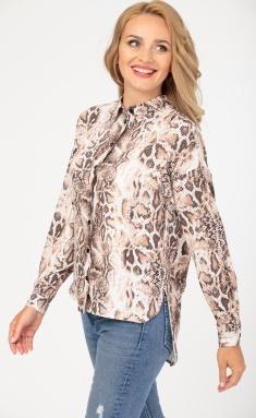 Shirt Modema 448