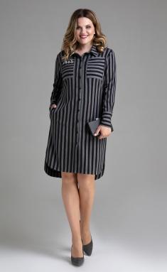 Dress Panda 449280 sero-chern