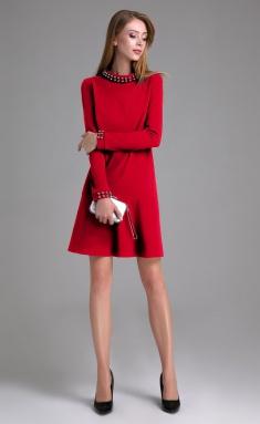 Dress Panda 449980 kr