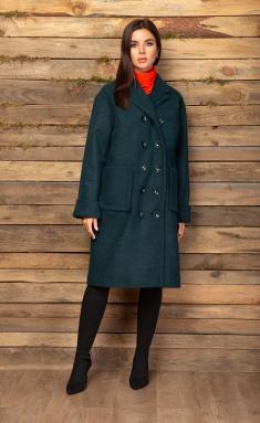 Coat Angelina & Company 449