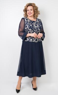 Dress Trikotex-Style M 45-19