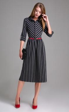 Dress Panda 450180 sero-chern