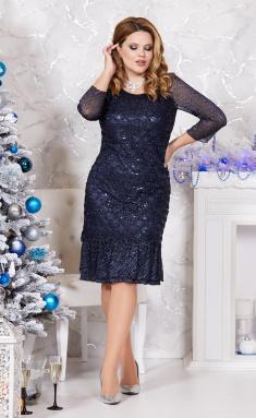 Dress Mira Fashion 4524