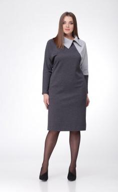Dress MALI 0452 ser