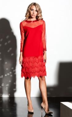 Dress Golden Valley 4530 kr