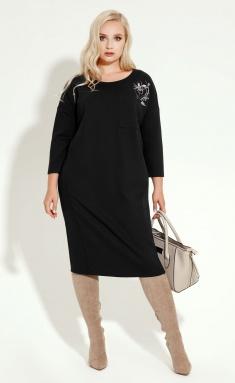 Dress Panda 453680 chern