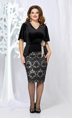 Set Mira Fashion 4545-6