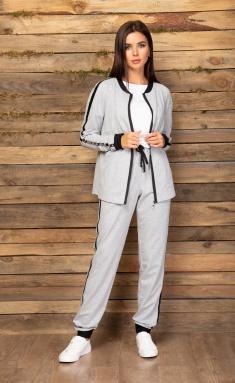 Suit Angelina & Company 454