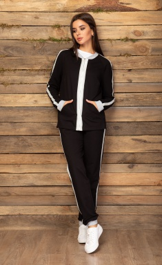 Suit Angelina & Company 455