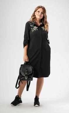 Dress Panda 455180 chern