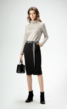 Skirt Panda 455750 t.ser