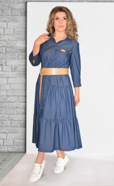 Dress Needle Revertex 456/1