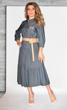 Dress Needle Revertex 456/2