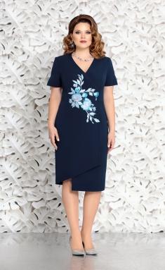 Dress Mira Fashion 4575