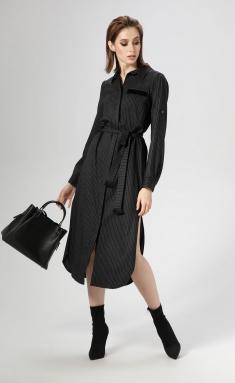 Dress Sale 457987 ser