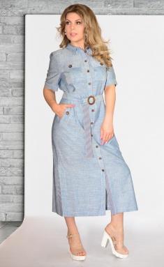 Dress Needle Revertex 457