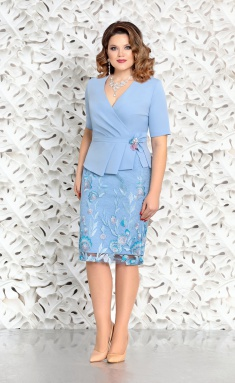 Skirt Sale 4580-2