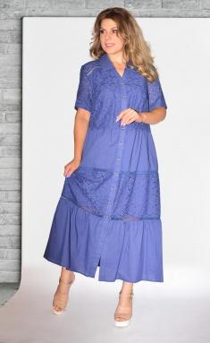 Dress Needle Revertex 459/1