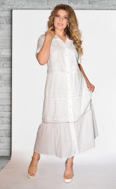 Dress Needle Revertex 459/2
