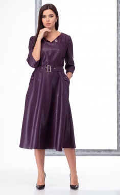 Dress Angelina & Company 459f