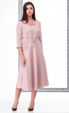 Dress Angelina & Company 459p