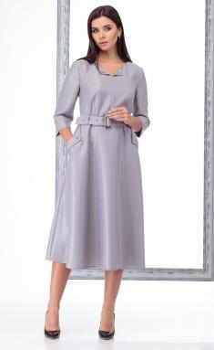 Dress Angelina & Company 459s