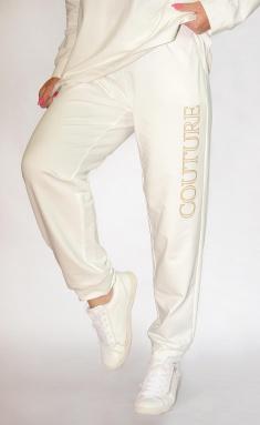 Trousers Needle Revertex 460/2
