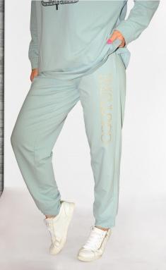 Trousers Needle Revertex 460/3