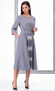 Dress Angelina & Company 460
