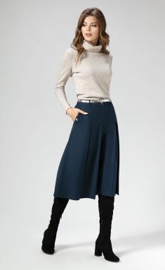 Trousers Panda 461260 t.sin