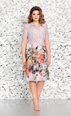 Dress Sale 4618