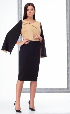 Dress Angelina & Company 461