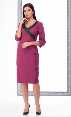Dress Angelina & Company 462