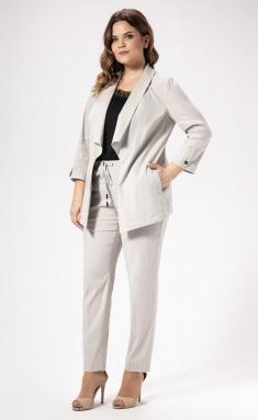 Suit Panda 463220 ser