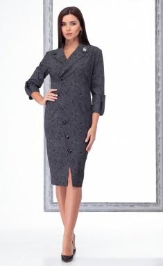 Dress Angelina & Company 463