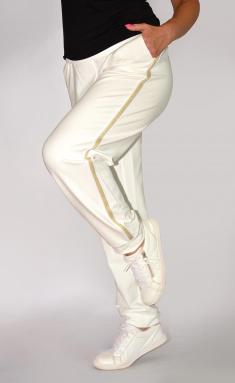Trousers Needle Revertex 464/2