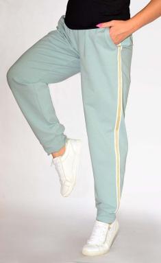 Trousers Needle Revertex 464/3