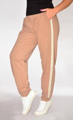 Trousers Needle Revertex 464/4