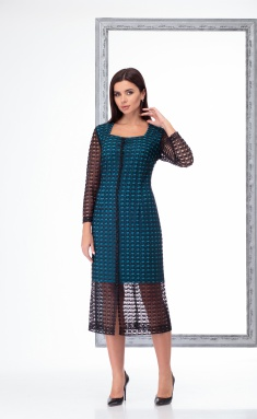 Dress Angelina & Company 464b