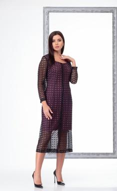 Dress Angelina & Company 464r