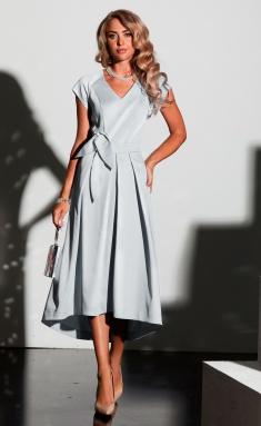 Dress Sale 4666 ser