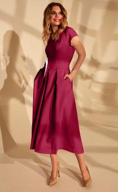 Dress Sale 4666 kr