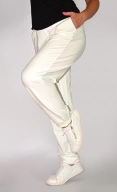 Trousers Needle Revertex 466/2