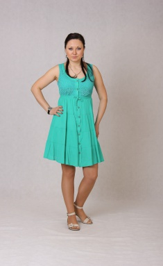 Dress Michel Chic 467 bir