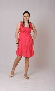 Dress Michel Chic 467 kor