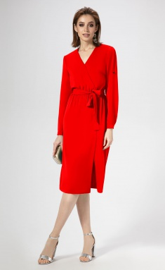 Dress Sale 467780 kr