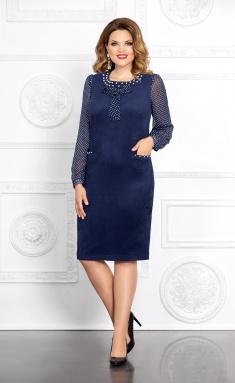 Set Mira Fashion 4677