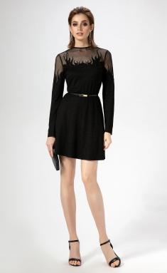 Dress Panda 467980 chern