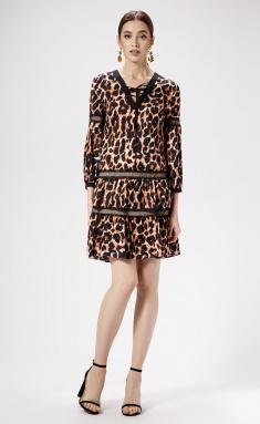 Dress Panda 468180 bezh