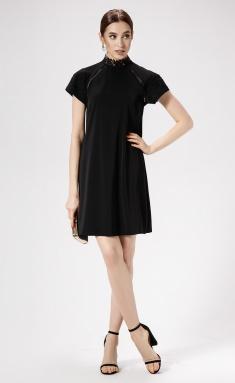 Dress Panda 468780 chern